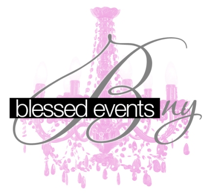 Blessed Events NY