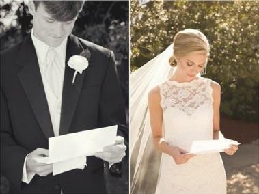 Brides Correspondence 80