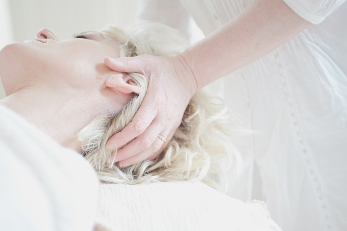 Wedding Week: Bridal Beauty
