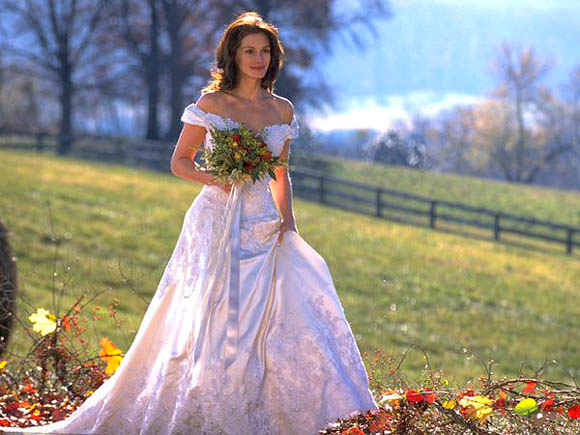 11-best-celebrity-brides-in-the-movies