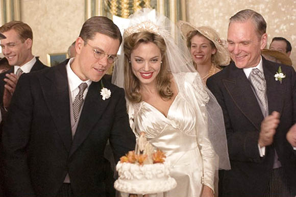 16-best-celebrity-brides-in-the-movies