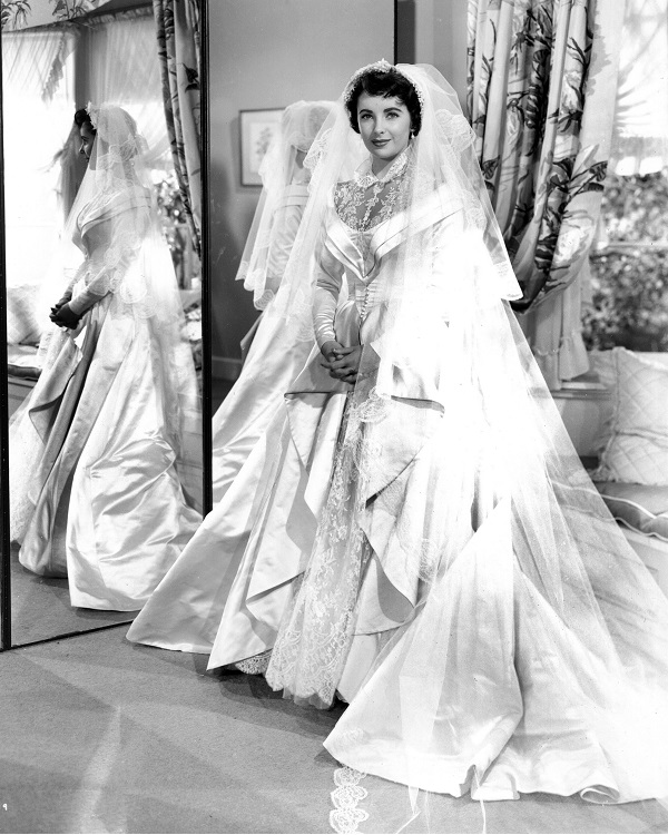Elizabeth-Helen-Father_Bride_1950_