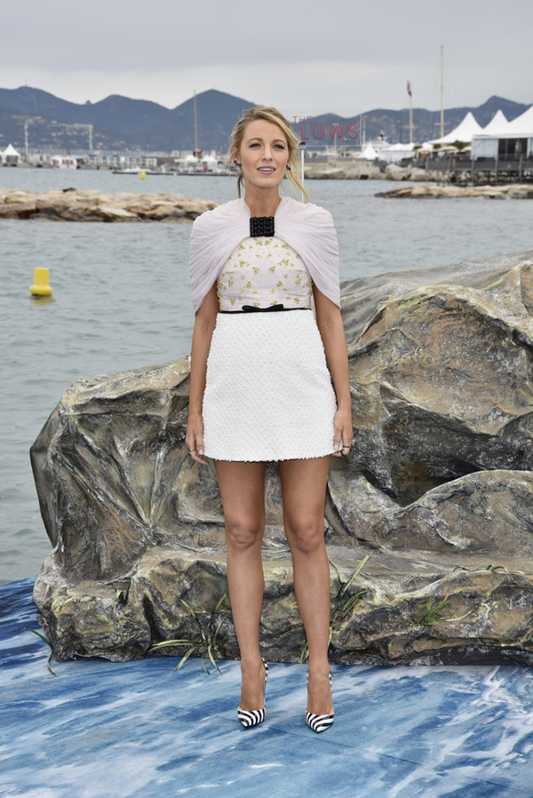 13-cannes-film-festival-2016-blake-lively