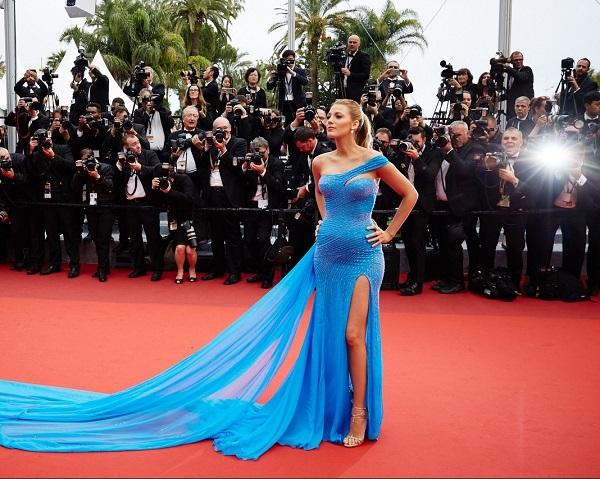 Blake-Lively-Cannes-2016-2-e1463391575555