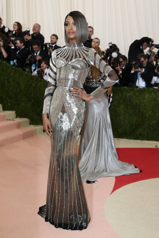 damon-met-gala-141-jourdan-dunn-superJumbo