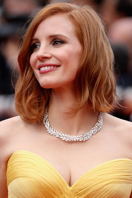 jessica-chastain-beauty-cannes-12may16-getty_426x639