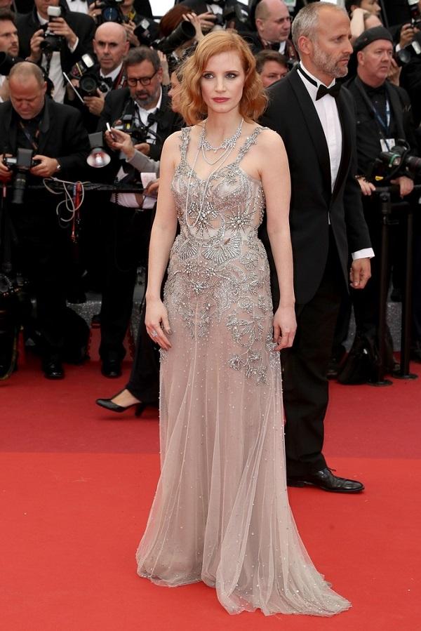 Jessica-Chastain-Cannes-2016-aparitii