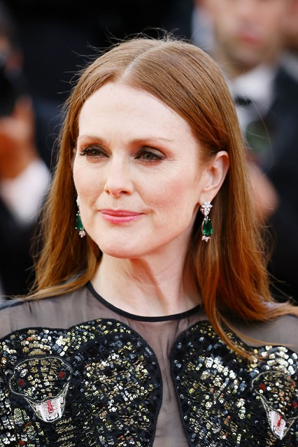 Julianne-moore-beauty-cannes-12may16-getty_426x639