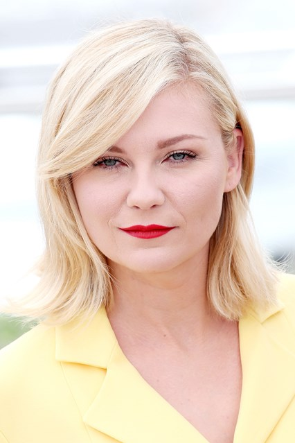 kirsten-dunst-beauty-cannes-vogue-11may16-getty_b_426x639