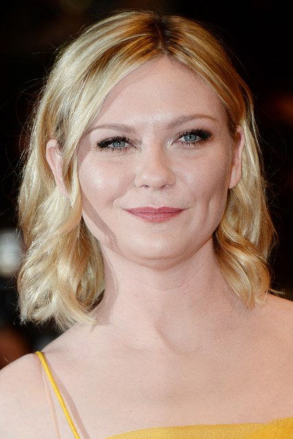 kirsten-dunst-beauty-vogue-21may16-getty_b_426x639