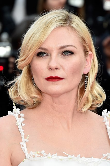 kirsten-dunst-vogue-17may16-getty_b_426x639_1