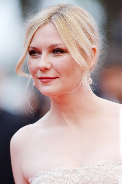 Kirsten-Dunst-Vogue-23May16-Getty_b_426x639