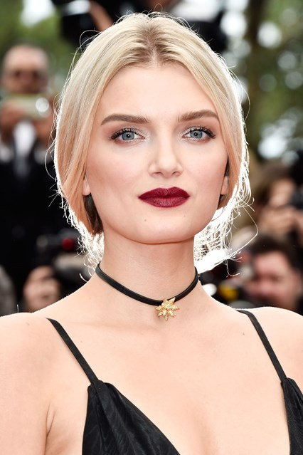 lily-donaldson-beauty-cannes-12may16-getty_426x639