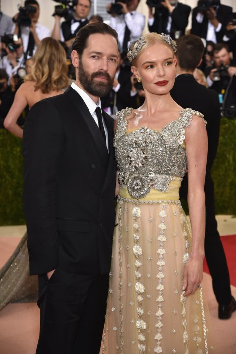 Michael-Polish-Kate-Bosworth