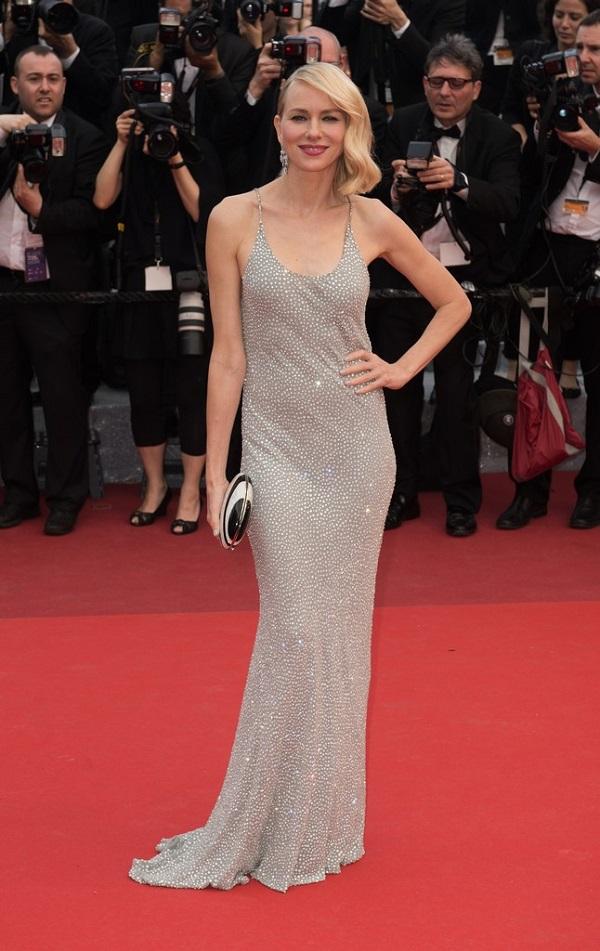 Naomi-Watts-Cannes-2016-1
