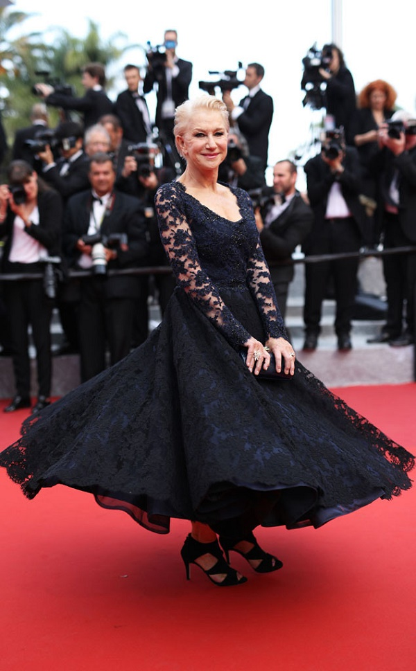 rs_634x1024-160518121642-634.Helen-Mirren-Cannes-JR-051816