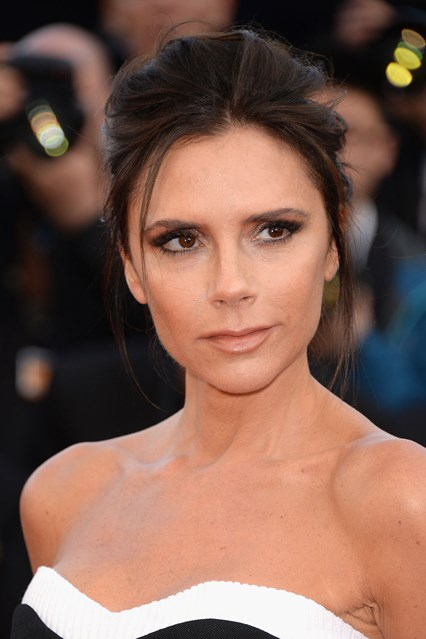 victoria-beckham-2-beauty-cannes-12may16-getty_426x639
