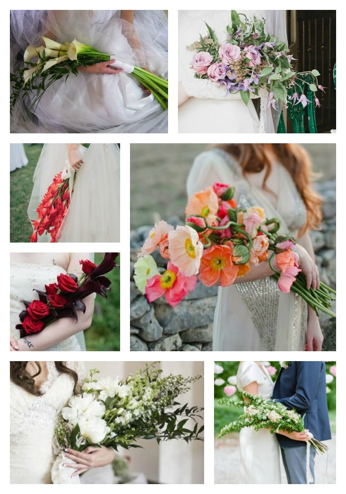 Arm Wedding Bouquet.jpg