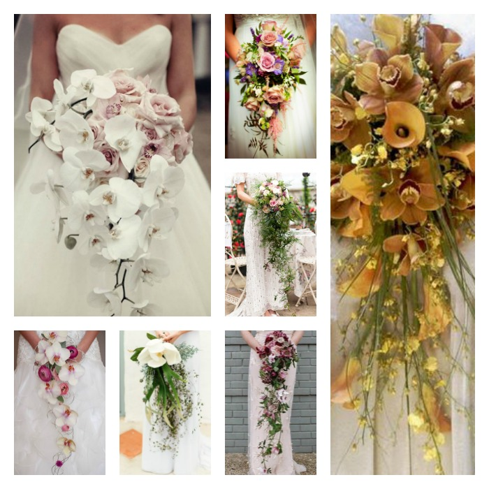 CascadeShower Wedding Bouquet.jpg