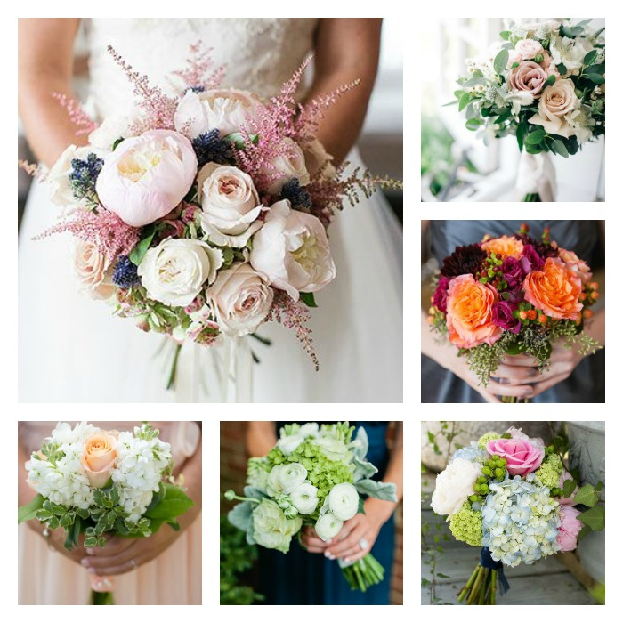 Classic Wedding Bouquet .jpg