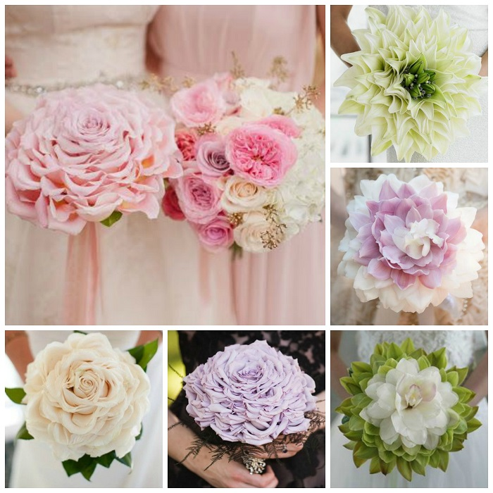 Composite Wedding Bouquet.jpg